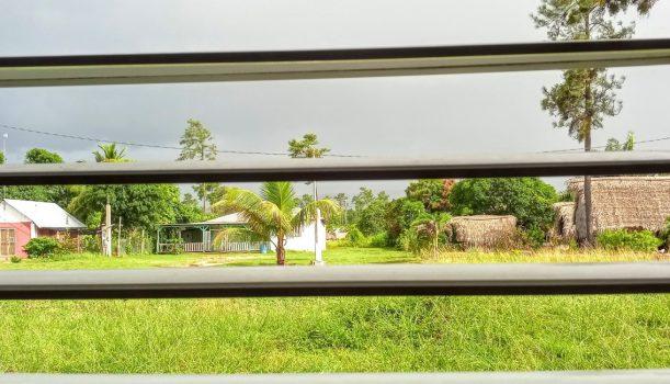 Jak mieszkam? Jak żyję? – Santa Rosa, Dystrykt Stann Creek, Belize