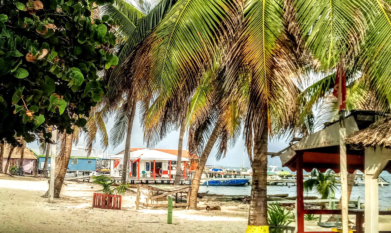 San Pedro – raj na ziemi. Czy aby na pewno?…